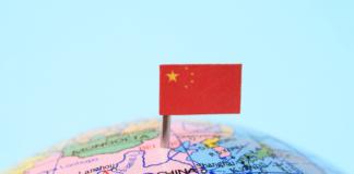 China growth syfe